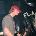 2003 12 27 Flaat Awards