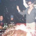 2005 05 22 Pleebeksjow