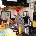 2008 11 13 Verjaardag Oscar