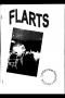 Flarts '94 - Ledenwerf editie
