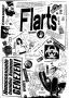 Flarts '94 - #5