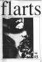 Flarts #69