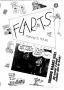 Flarts '94 - #6