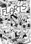 Flarts '95 - #6