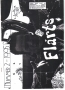 Flarts '95 - #2