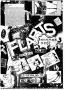 Flarts '95 - #3