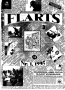 Flarts '95 - #1