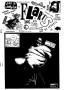 Flarts '94 - #4