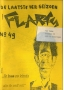 Flarts #49