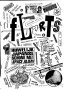 Flarts '94 - #3
