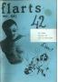 Flarts #42