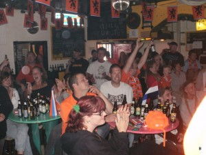 WK2010:Ned-Jap